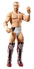 WWE Series 26 Daniel Bryan