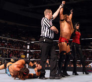 11-5-09 Superstars 005
