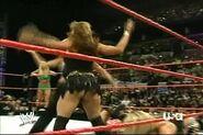 7-17-06 Raw 5