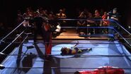 CHIKARA JoshiMania (Night 3).00004