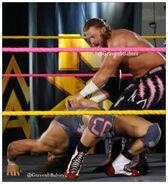NXT 10-15-15 5