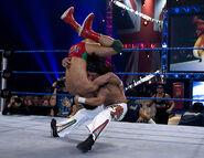 November 22, 2005 Smackdown.28