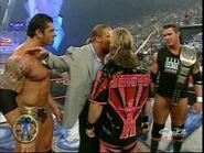 Raw-14-06-2004.10