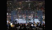 SummerSlam 1994.00036