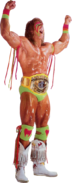 Ultimatewarrior IC wm6