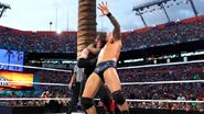 WrestleMania 28.32