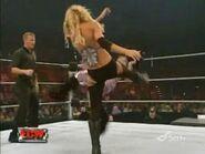 11-13-07 ECW 6
