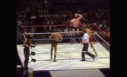 6.9.86 Prime Time Wrestling.00008
