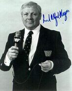 Alfred Hayes 11