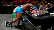 December 28, 2015 Monday Night RAW.20