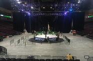 GFW Amped Arena Photo Part5