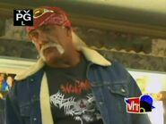 Hogans Go Hollywood.00015