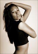 Jade Chung 101