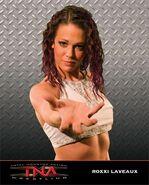 Nikki Roxx 9