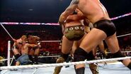 Raw's Most Memorable Moments.00031