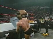 Raw-14-2-2005-4