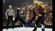 Royal Rumble 2009.20