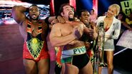 September 21, 2015 Monday Night RAW.12
