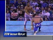 1-24-95 ECW Hardcore TV 9