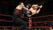 10-31-16 Raw 44