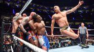 12.3.16 WWE House Show.4