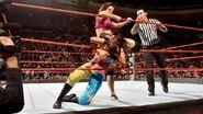 9-26-16 Raw 14