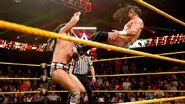 9-4-14 NXT 14