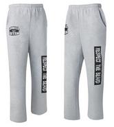 Daniel Bryan Sweatpants