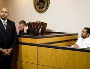 December 5, 2005 Raw Erics Trial.24