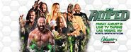 GFW Amped 2nd Taping Banner1