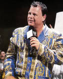 Jerry Lawler4