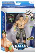 John Cena (WWE Elite 34)