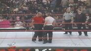 RAW 5-17-99 Hayes and Hardys