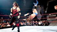 Raw-June23-2003