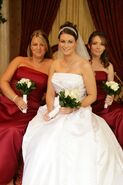 Stephanie-Scope-bride