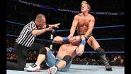 Survivor Series 2008.32