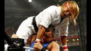 WrestleMania 26.76