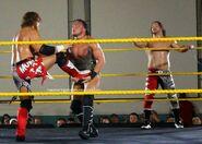 8-21-14 NXT (1) 6