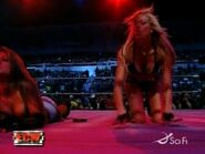 ECW 2-20-07 3