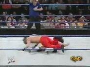 January 15, 2005 WWE Velocity.00011