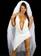 Lita Wicked Bride