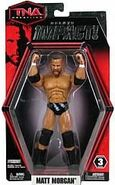 Matt Morgan Toy.1
