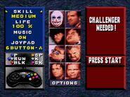 WWF Wrestlemania Arcade (F) (Sep 1995)023
