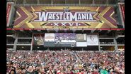 WrestleMania 26.71