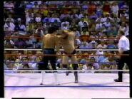 Wrestlefest 1988.00012