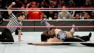 10-24-16 Raw 36