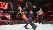 10-31-16 Raw 36