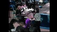 5.11.93 ECW Hardcore TV.00005