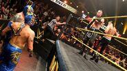 9-11-14 NXT 1