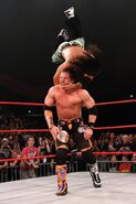 Bound for Glory 2010.25